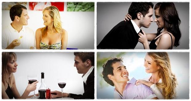 how to seduce a woman pdf