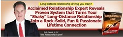 long distance relationship advice review
