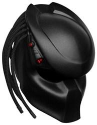 Predator 3 helmet