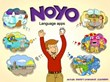 Noyo Has Been Nominated for Honors in the Category of Edtech Educational App at the 2013 Annual Bammy Awards