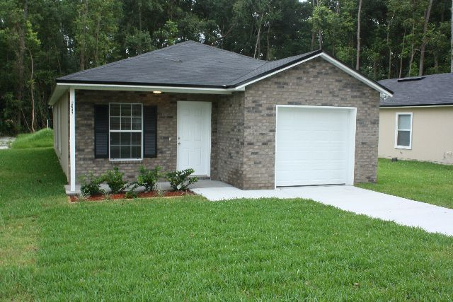 Rental Homes In Jax Beach Fl