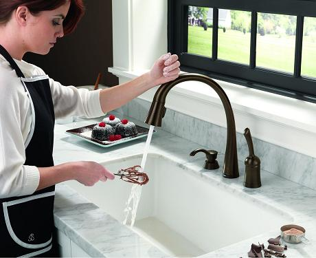 Homethangs Com Has Introduced A Guide To Luxury Kitchen