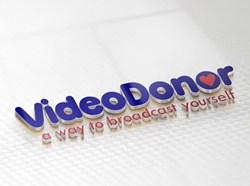 VideoDonor