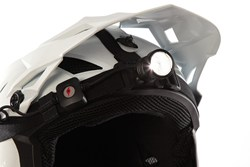 Stealth Electric Bikes Headlamp