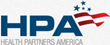 Health Partners America Publishes New Whitepaper About the Role of...
