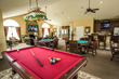 Clubhouse Community at Villas at Sedgefield