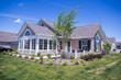 Maintenance-Free Ranch Homes - Villas at Wicklow
