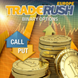 TradeRush Receives Superb Review & Continues to Impress with New...