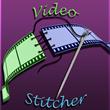 Video Stitcher's Logo