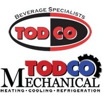 Todco Mechanical