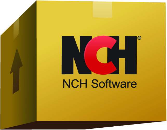 Nch Express Accounts Keygen Mac