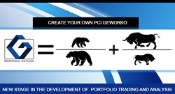 PCI portfolio-GeWorko method