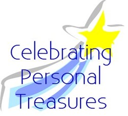 Celebrating Personal Treasures is Kansas City local business, dedicated to preserving memories of loved ones.