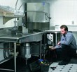 Brooklyn Commercial Refrigeration Upgrades Operations with...