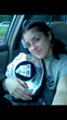 Team Lloyd's Irvin's First Women's Amateur MMA Champion Crowned