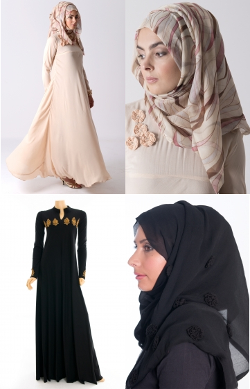 2b4506e9cb9a Exciting Eid Collection On Sale Now From Aab