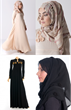 Exciting Eid Collection On Sale Now From Aab