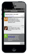 ATIV Launches EventPilot 7 Meeting App with Commenting and Smart Sync...