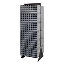 storage cabinet floor stands