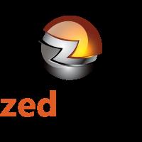 zedSuite Brandmark