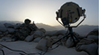 HyperSpike HS-18 Acoustic Hailing Devices Combat Proven by French Military