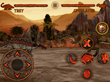 Dino Fight from Gig Development Released for Smartphones and Tablets