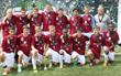 Smartsheet Sponsors Pacific Northwest Soccer Club