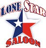 The Lonestar Saloon Hosts the Boot Campaign for American Troops