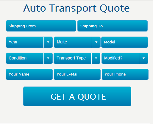 Image Result For Nationwide Auto Shipping