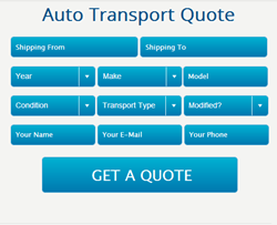 Nationwide Quote Fair Corsia Logistics Offers Fast And Fair Nationwide Car Shipping Quotes