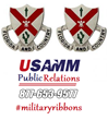 USA Military Medals Now Stocking Florida National Guard Unit Crests
