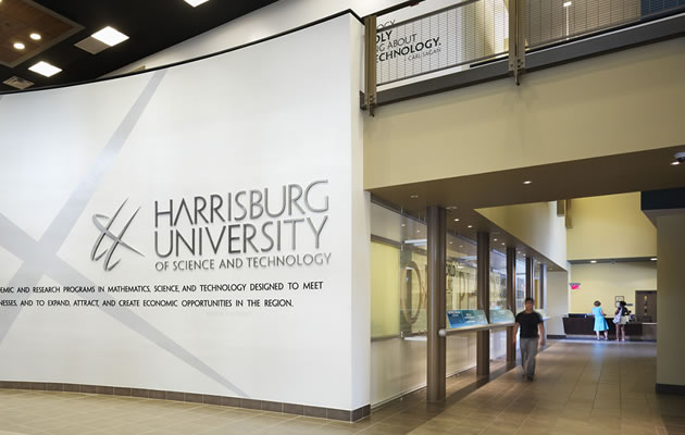 harrisburg university partners with altius education to