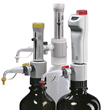 Pipette.com, Major Liquid Handling Distributor, Has Increased Their...
