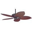 hunter 26489 54 inch charthouse outdoor ceiling fan blades included