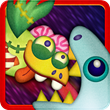 Zombie Bird from Selectsoft Lurches to Life on iPhone and Android