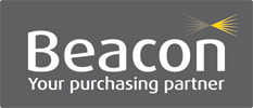 Beacon will deploy the Ivalua e-Procurement solution and make it available to all of its current customers and suppliers, creating a streamlined online marketplace and driving added value.