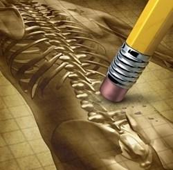 Hypothyroidism & Fibromyalgia