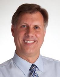 San Juan Capistrano Ca Family Dentist Dr Robert Kluss