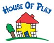 Expert Soft Play Suppliers House of Play Report High Demand from New Start-Ups