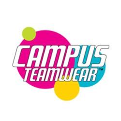 Cheerleading apparel retailer Campus Teamwear