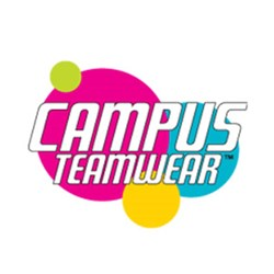 Cheerleading apparel retailer Campus Teamwear