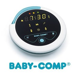 Baby-Comp - get pregnant fast and naturally