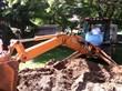 drains | plumbing drains | sewer | carter plumbing | carters my plumber