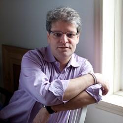 Aldo Civico, Life Coach, Strategic Interventionist and Mediator