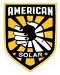 American Solar - The Power of Choice
