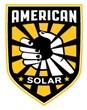 American Solar - The Power of Choice