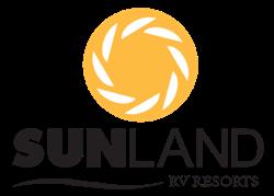 Sunland RV Resorts Logo