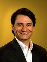 Sean Seitz, President, American Solar