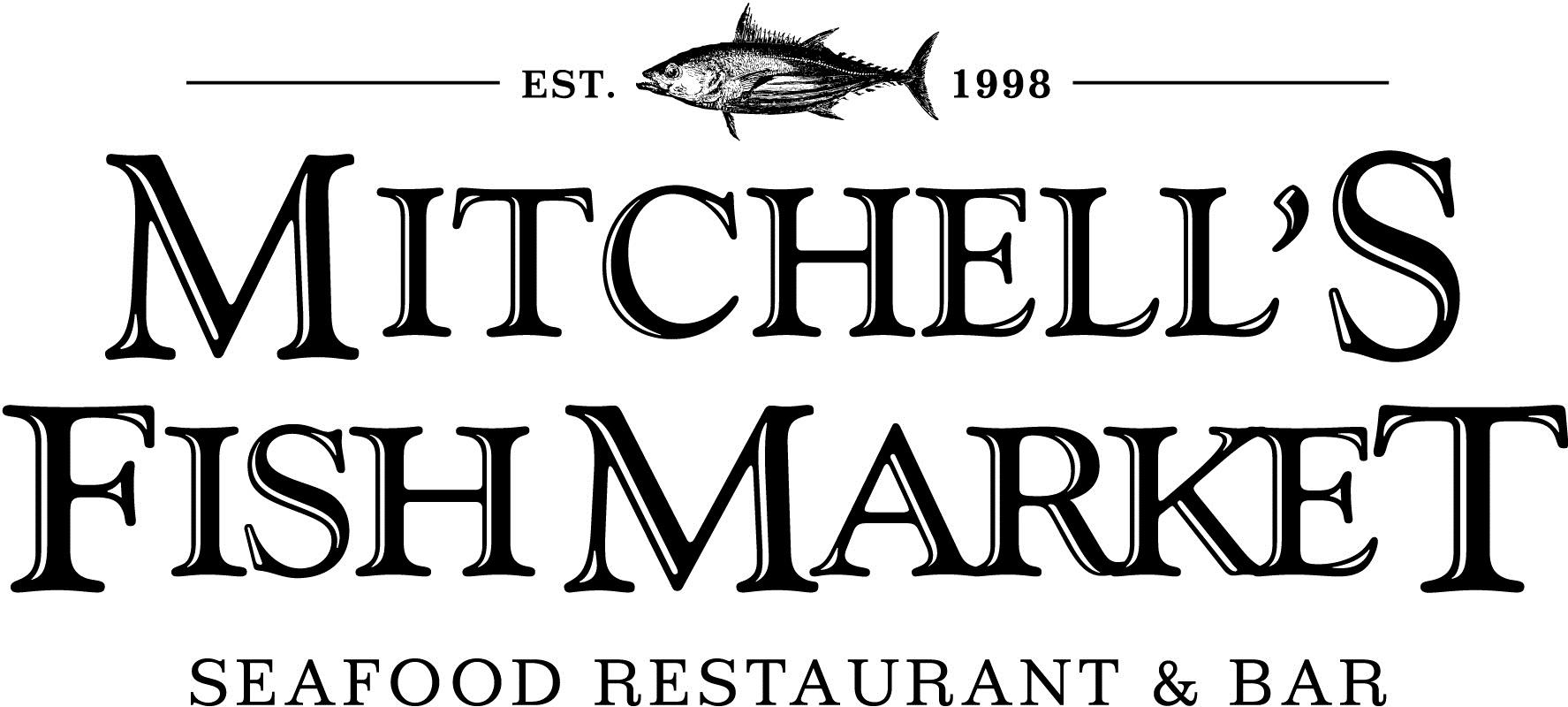 Mitchell s fish market to host taste of california wine for Mitchell s fish market menu