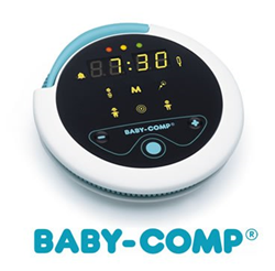 Baby-Comp -intellgent fertility computer